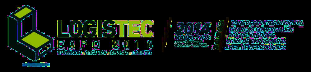 EXPOLOGISTEC 2014