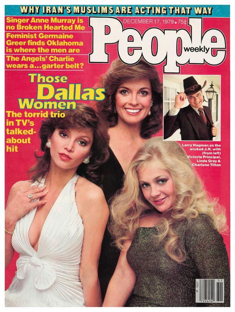 Midnight macaroons dallas - Dallas tv show family tree ...