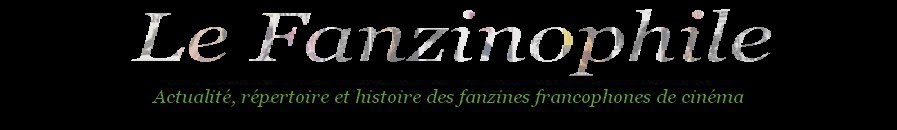 Le Fanzinophile