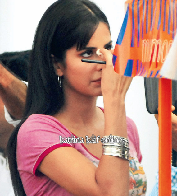 movies news: Katrina kaif new movie Mere Brother Ki Dulhan