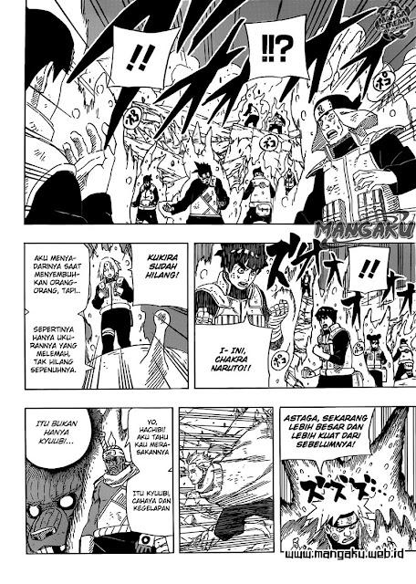 Komik Naruto 644 Bahasa Indonesia halaman 6
