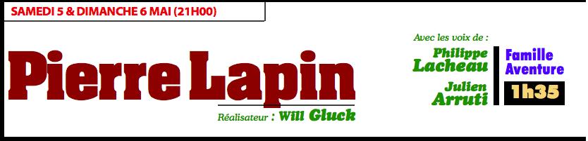 LAPIN 00