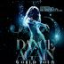 Dance Again Tour