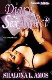 watch sexmovies online watch romantic sex
