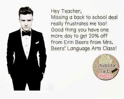http://www.teacherspayteachers.com/Store/Erin-Beers-From-Mrs-Beers-Language-Arts-Class