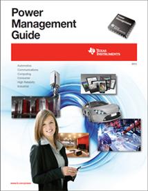 Power Menagement Guide