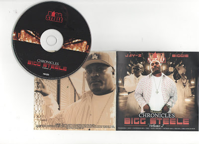 Bigg_Steele-Chronicles_Of_Bigg_Steele_Vol_2-2006-CR