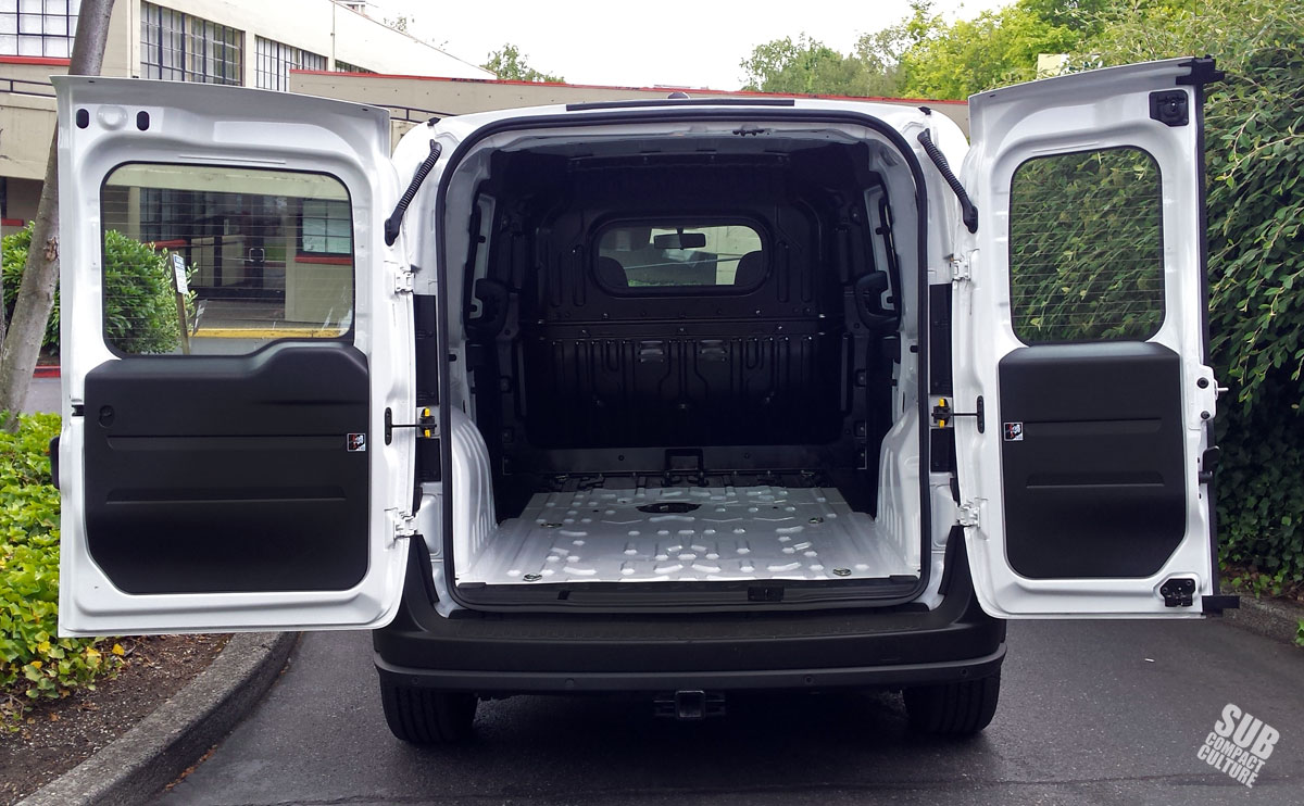 promaster awd autos post. Black Bedroom Furniture Sets. Home Design Ideas