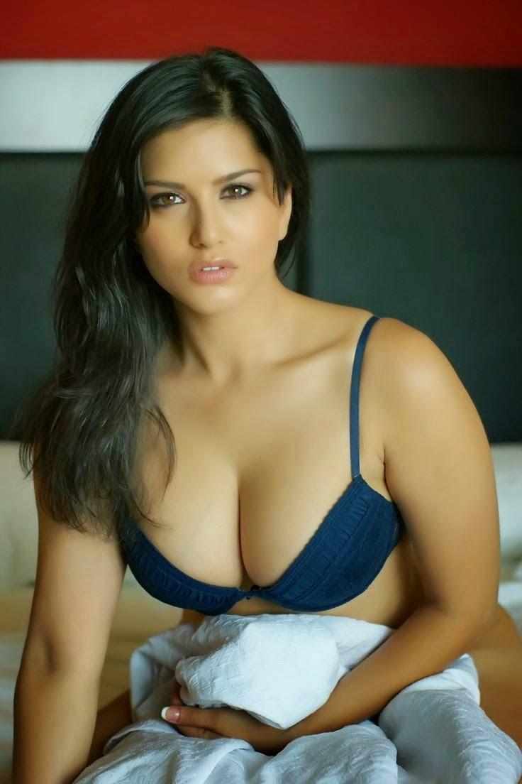 Bollywood actors porn