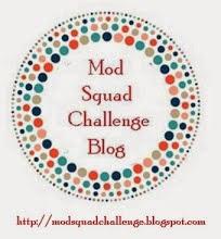 2014 - Patriotic Challenge - Top 3