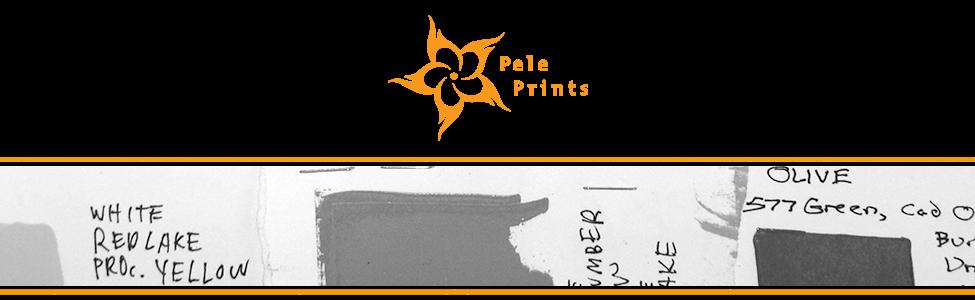 Pele Inklings