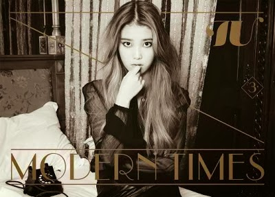 LOEN Entertainment releases official statement on IU's 'The Red Shoes' plagiarism issue