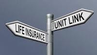 Perbedaan Asuransi Jiwa dengan Unitlink, asuransi jiwa indonesia
