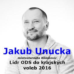 Krajské volby 2016