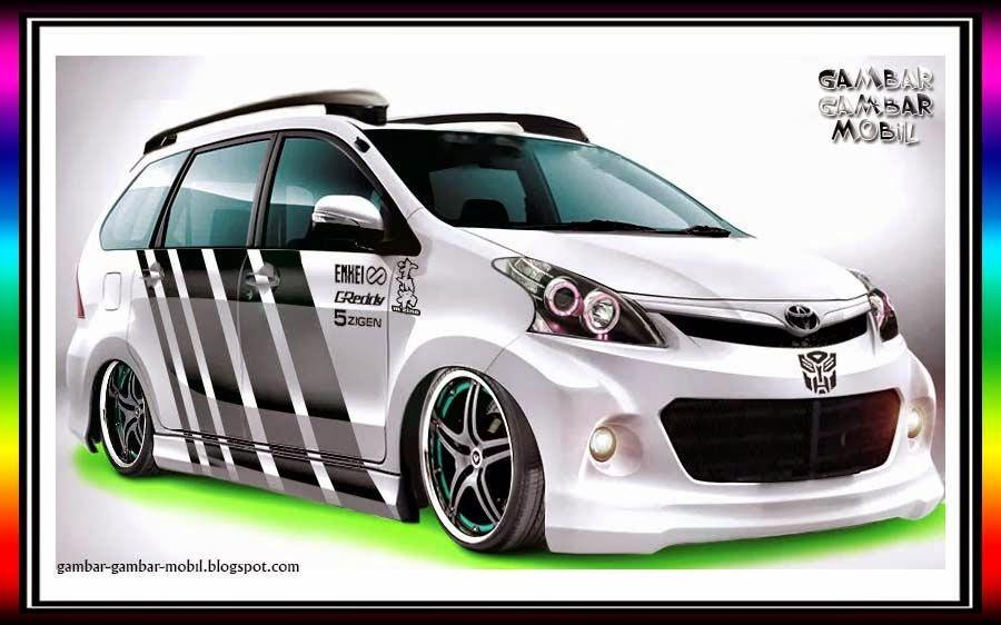 Image Result For Dijual Toyota Kijang Innova Baru Bekas Daftar Harga