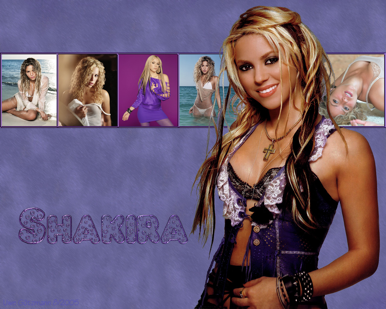 http://4.bp.blogspot.com/-JePYTKT5DoM/Tm2iC3CObeI/AAAAAAAAAEU/-LMj7ikObKM/s1600/Shakira+%25283%2529.jpg