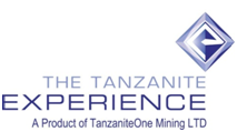 THE TANZANITE EXPERIENCE
