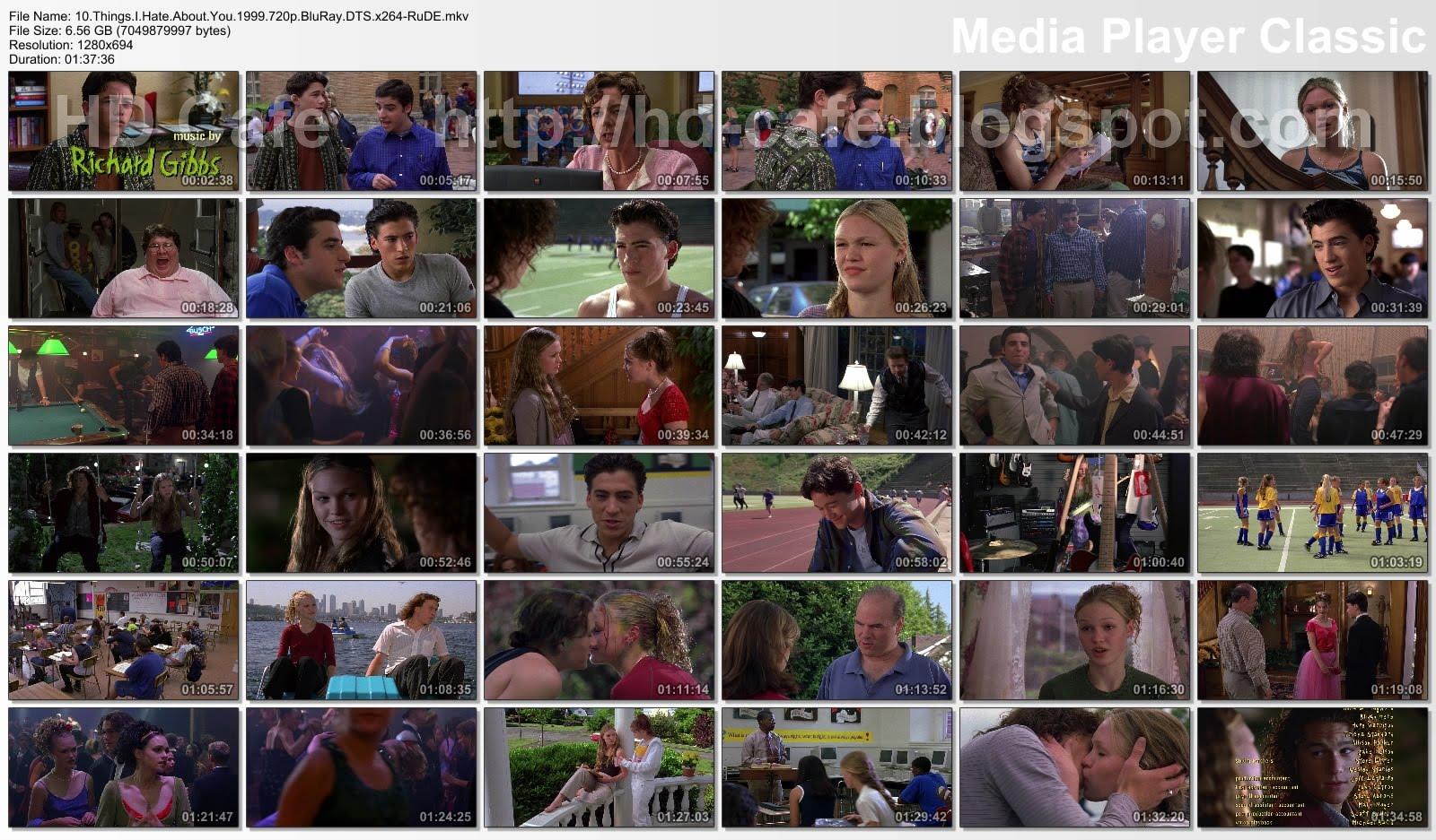 http://4.bp.blogspot.com/-JeQf5BY8CQs/TrvoftB844I/AAAAAAAAB28/hrCX1AodX_A/s1600/10-Things-I-Hate-About-You-1999-thumbs.jpg