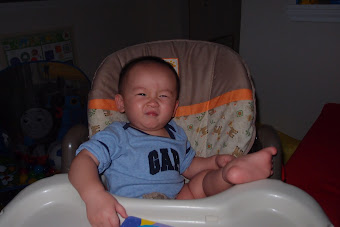 ♥11 months old♥
