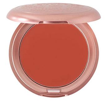 Stila_Convertible_Color_Dual_Lip_Cheek_Cream_Peony_review