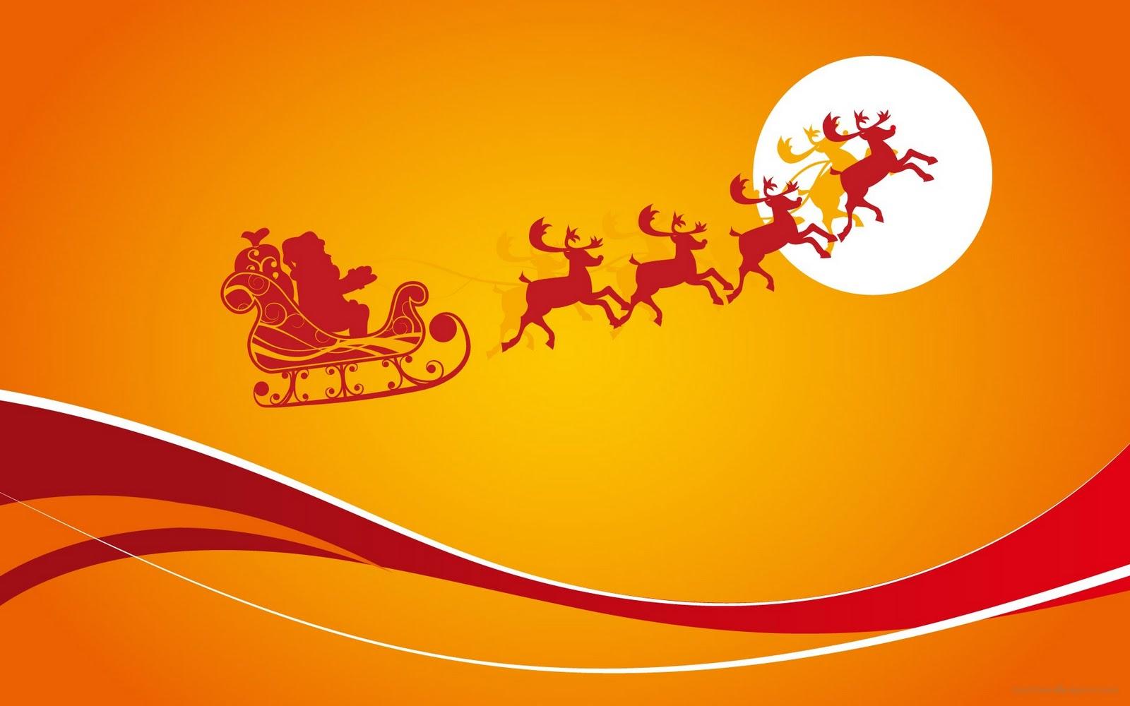 http://4.bp.blogspot.com/-JeS49sF3BpA/Tqa0gqHa8tI/AAAAAAAACeE/BiRFVAc9vCY/s1600/Vector-Christmas-santa-clause+2012.jpg
