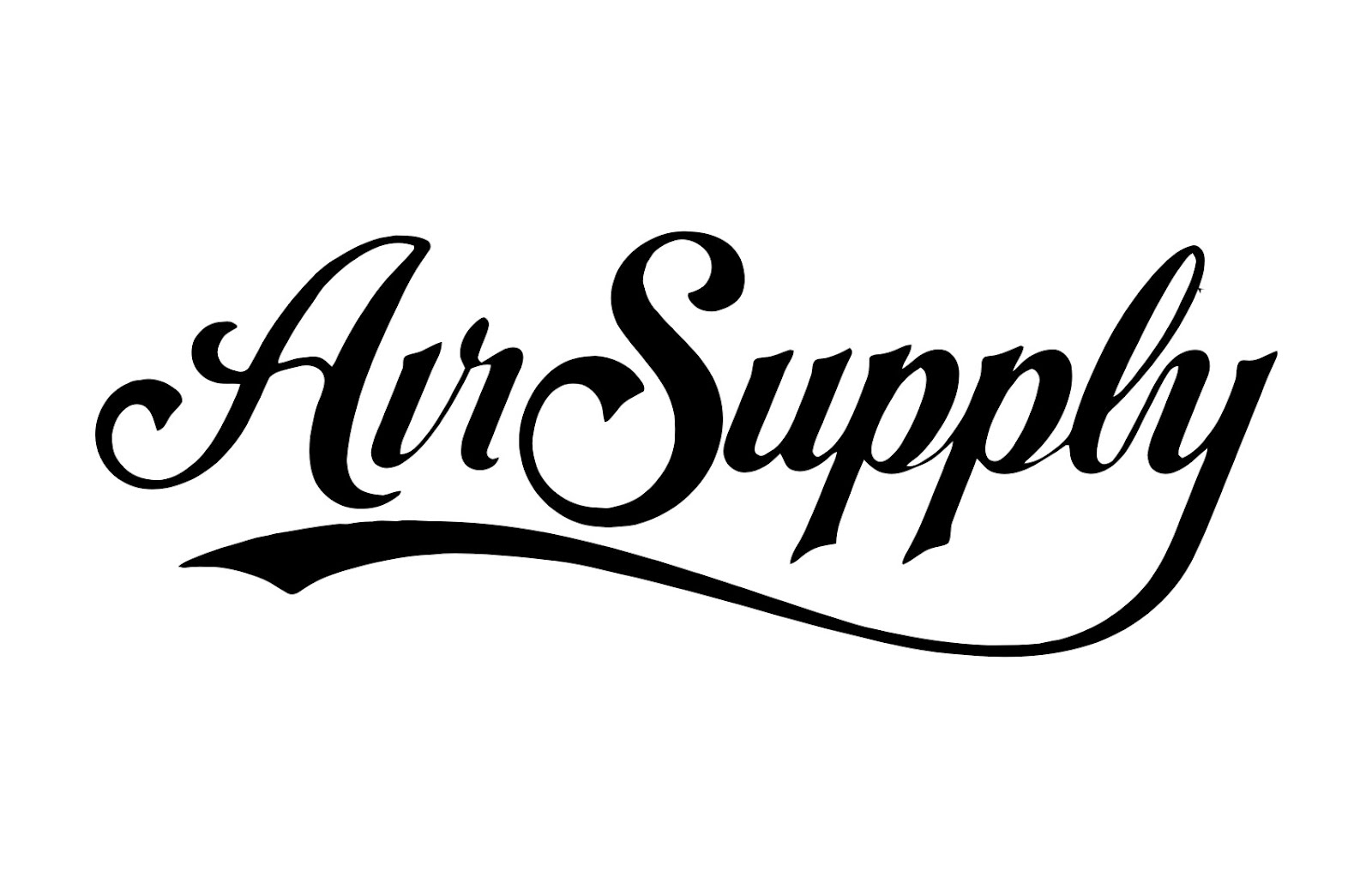 air_supply_back_vector