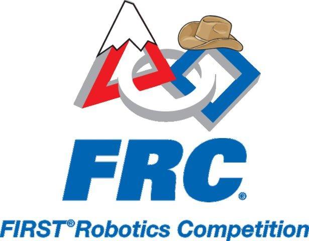 Bragg Creek Robotics Club