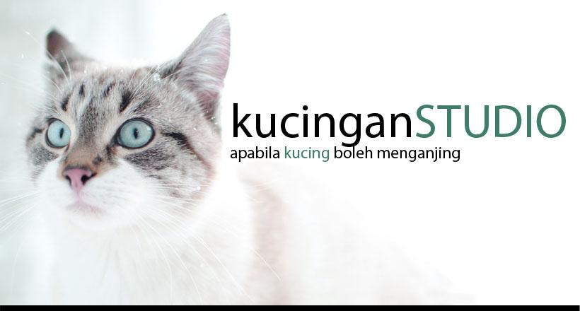 kucinganSTUDIO