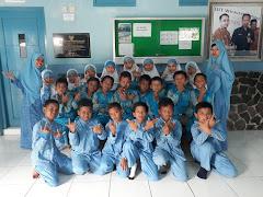 Kelas IV
