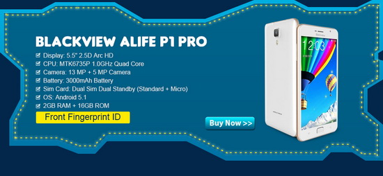 http://www.coolicool.com/blackview-alife-p1-pro-mtk6735p-10ghz-quad-core-55-inch-hd-screen-android-51-4g-lte-smartphone-g-40108