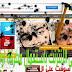رفه عن نفسك :  بتدمير اي موقع على الانترنت باستعمال مطرقة اومسدس رشاش