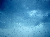 #22 Rain Wallpaper