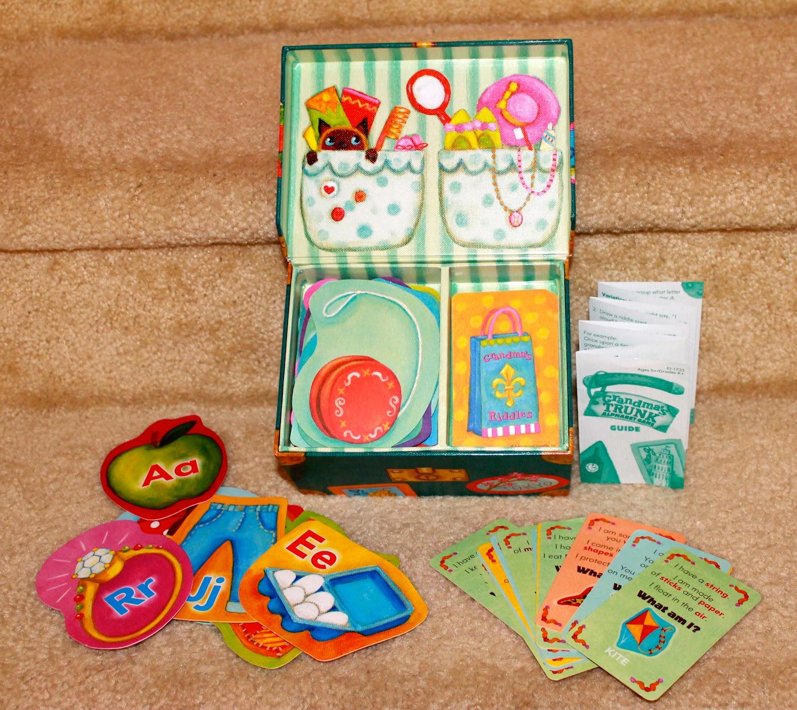 Aarp Games Toy Chest : Aarp free games mahjongg happy memorial day