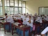 PPL di SMA N 3 Padang Panjang