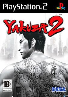 Kazuma 2 Ps2 Iso Mega Ntsc Juegos Para PlayStation 2