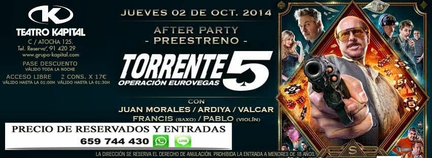 Discotecas Gratis Madrid 659 74 44 30 Whatsapp Flyer