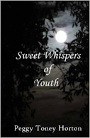 Sweet Whispers of Youth
