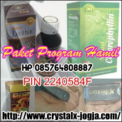 http://www.crystalx-jogja.com/2013/06/program-hamil-produk-nasa.html