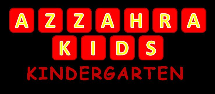 AzZahra Kids