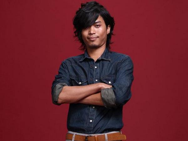 Firman (AF2014) Sudah Bergelar Suami?, info, terkini, hiburan, sensasi, gosip, kontroversi, Firman AF2014
