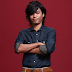Biodata Profil Firman (AF2014) - Mohd Firman bin Bansir
