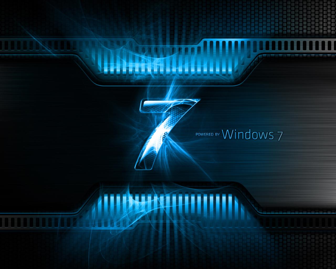 http://4.bp.blogspot.com/-JecTbCjh6K8/T57X9XiUbUI/AAAAAAAAFPY/m4MYeH-Db4Y/s1600/Hi-Tech-Windows7-1280x1024.jpg