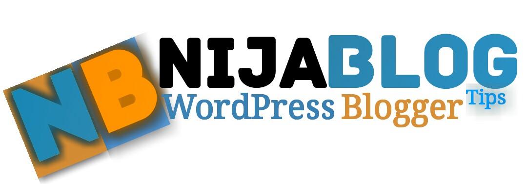 NijaBlog