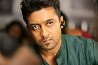 Surya-in-Masss-Latest-stills-unseen-images-free-download