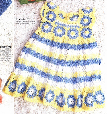 http://4.bp.blogspot.com/-Jee7QtXqH5M/Tc87uHt_KVI/AAAAAAAAAsI/Kv9A8SPgkwQ/s1600/vestido+infantil+em+croche+%25281%2529.jpg