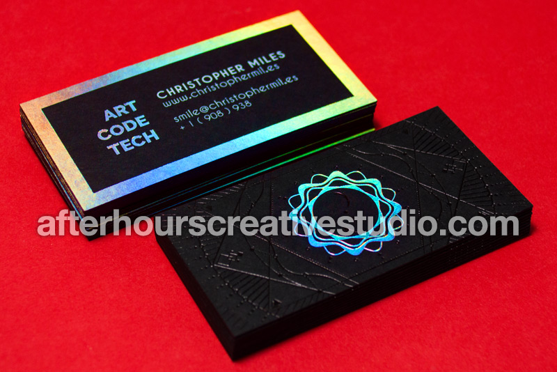 Colorplan business cards best printing business cards design get the best luxury business cards printing service in leicester uk we offer wide range of printing service like leaflet printing letterhead printing colourmoves