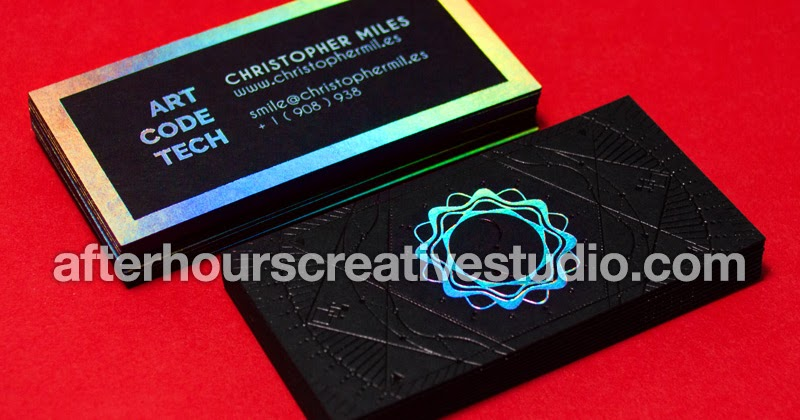 Colorplan Business Cards Best Printing Business Cards Design