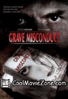 Grave Misconduct (2008)