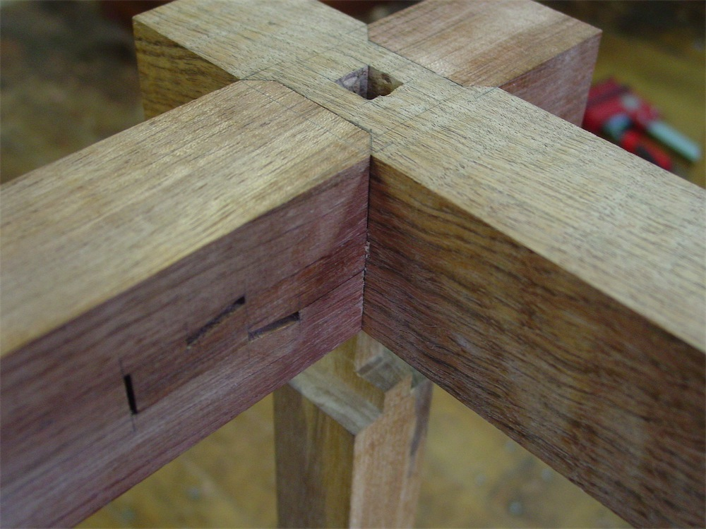 1000 Images About Japanese Joinery On Pinterest