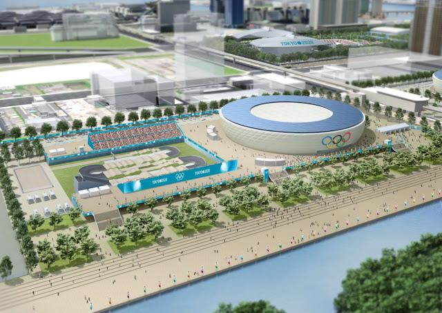 06-Tokyo-2020-Olympic-Games-Plan